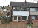 Thumbnail to rent in County Road, Gedling