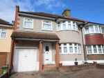 Thumbnail for sale in Totnes Road, Welling, Kent