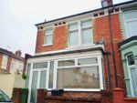 Thumbnail to rent in Bedhampton Road, Copnor, Portsmouth
