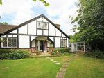 Thumbnail to rent in River Bank, West Molesey