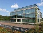 Thumbnail to rent in Lumina, Park Approach, Thorpe Park, Leeds