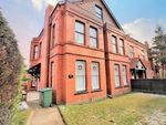 Thumbnail to rent in Seabank Road, Wallasey