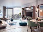 Thumbnail to rent in Corsair House, Royal Wharf, Silvertown, London