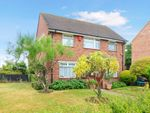 Thumbnail for sale in Chelsfield Lane, Orpington