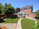 Thumbnail for sale in Glenburn Court, Sprowston, Norwich