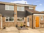 Thumbnail for sale in Woodgate Close, Grove, Wantage