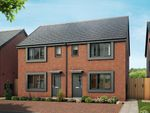 """Thumbnail to rent in """"The Leathley At The Parks Phase 5 """" at Glaisher Street, Everton, Liverpool"""
