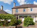Thumbnail for sale in North Gyle Road, Corstorphine, Edinburgh