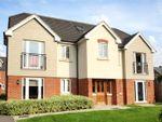 Thumbnail to rent in Langmeads Close, East Preston, Littlehampton
