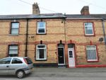 Thumbnail to rent in Richmond Street, Barnstaple