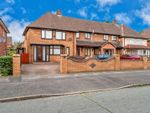 Thumbnail for sale in Archer Road, Bloxwich, Walsall