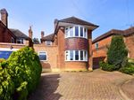 Thumbnail for sale in Forest Edge, Buckhurst Hill, Essex