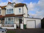Thumbnail for sale in Seaville Drive, Pevensey Bay, Pevensey
