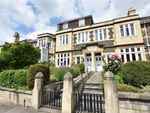 Thumbnail for sale in Crescent Gardens, Bath, Somerset