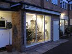 Thumbnail to rent in Queens Road Design Centre, 54-58 Queens Road, Doncaster