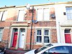 Thumbnail to rent in Ripon Street, Bensham, Gateshead