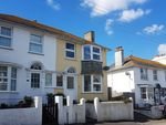 Thumbnail for sale in Park Road, Newlyn, Penzance