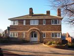 Thumbnail to rent in Wentworth Lodge, Apartment 6, 173 Thorne Road, Doncaster, South Yorkshire