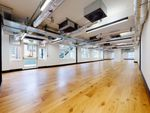 Thumbnail to rent in Evelyn House, 142-144 New Cavendish Street, Fitzrovia, London