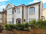 Thumbnail to rent in Churchways Crescent, Horfield, Bristol