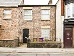 Thumbnail for sale in Rose Lane, Mossley Hill, Liverpool