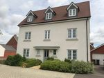 Thumbnail to rent in Emberson Croft, Chelmsford