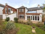 Thumbnail for sale in 24 Buchanan Gardens, St Andrews