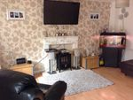 Thumbnail to rent in Beechbrooke, Ryhope