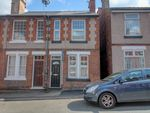 Thumbnail to rent in Holme Road, Chesterfield