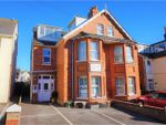 Thumbnail for sale in Holland Road, Weymouth