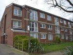 Thumbnail for sale in Hevelius Close, London