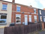Thumbnail for sale in Alexandra Road, Skegness