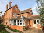 Thumbnail for sale in Station Road, Cookham, Maidenhead