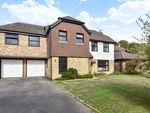 Thumbnail for sale in Fennel Close, Chineham, Basingstoke, Hampshire
