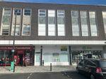 Thumbnail to rent in Queensway, Crawley