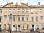 Thumbnail for sale in Somerset Place, Bath