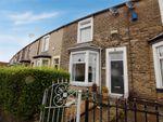 Thumbnail to rent in Brunshaw Road, Burnley, Lancashire
