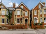 Thumbnail for sale in York Road, Guildford
