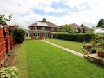 Thumbnail for sale in New Dixton Road, Monmouth