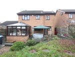Thumbnail for sale in Benbow Close, Hinckley