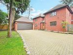 Thumbnail for sale in Stevens Lane, Claygate, Esher, Surrey