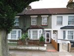 Thumbnail to rent in Queens Road, Southall