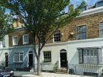 Thumbnail for sale in Markham Street, London