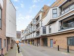 Thumbnail to rent in Francis Street, Brighton