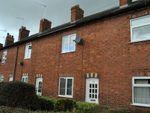 Thumbnail to rent in Yardington, Whitchurch, Shropshire