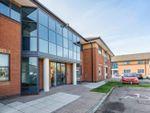 Thumbnail to rent in 5/6 Castlebridge Office Village, Kirtley Drive, Nottingham