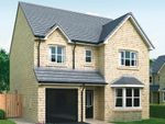 """Thumbnail to rent in """"The Glenmuir"""" at Weatherhill Road, Lindley, Huddersfield"""
