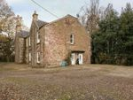 Thumbnail for sale in Hatton Road, Rattray, Blairgowrie, Perthshire