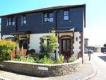 Thumbnail to rent in Rosewin Mews, Lower East Street, St. Columb