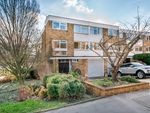 Thumbnail to rent in Langton Way, Park Hill, Croydon